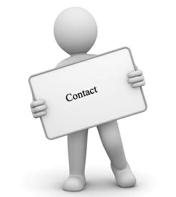Contact met de Nederlandse Wing Chun Federatie